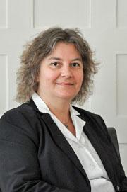 Angela Yecheskel